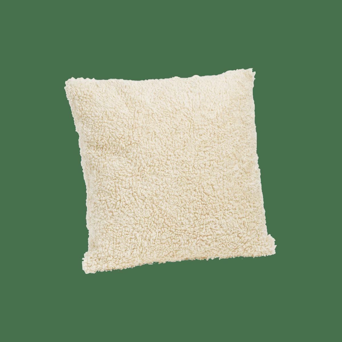 Melimeli Teddy Cushion 50x50 cm