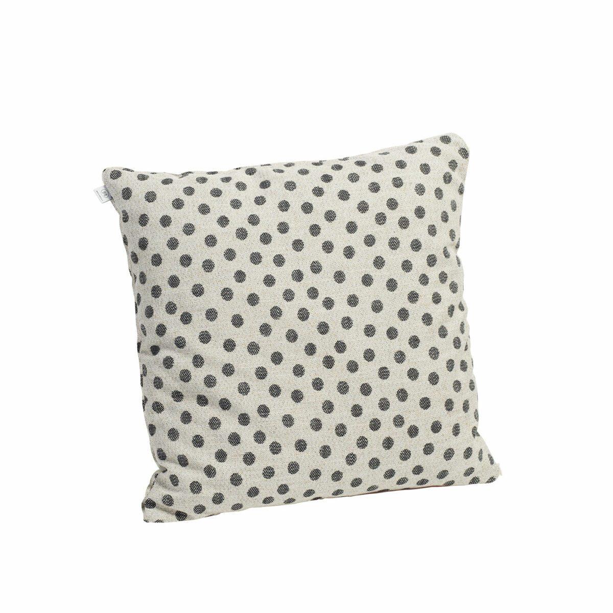 Melimeli Dot Cushion 50x50 cm
